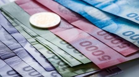 Comenzó el pago del Ingreso Familiar de Emergencia abril: Revisa cuándo obtendrás el bono de $100 mil