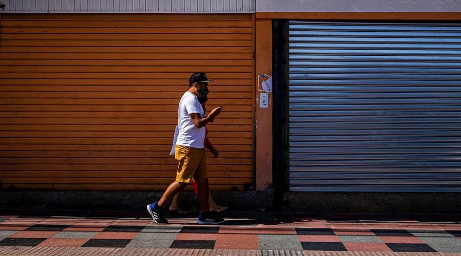 Salen de Cuarentena: Revisa el listado de comunas que este jueves avanzan a Fase 2