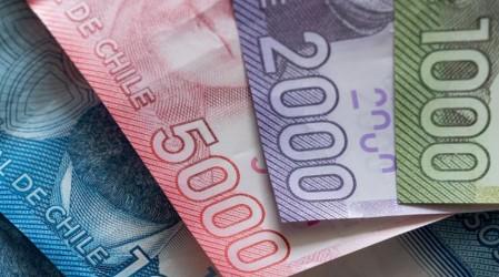 Bono $200 mil: Revisa quiénes podrían acceder a este nuevo beneficio asociado al tercer retiro