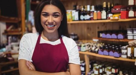"""ListaTienda se suma al programa """"Compra Pymes"""" para fomentar el emprendimiento local y la presencia digital"""