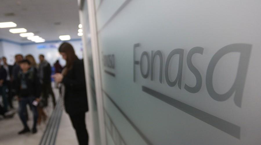 Averigua si te corresponde la devolución de cotizaciones de Fonasa y cuánto podrás recibir