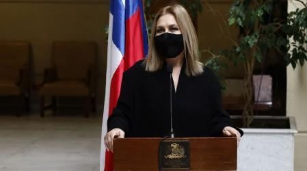 ¿Cuarto retiro del 10%?: Pamela Jiles ingresó nuevo proyecto en la Cámara de Diputados