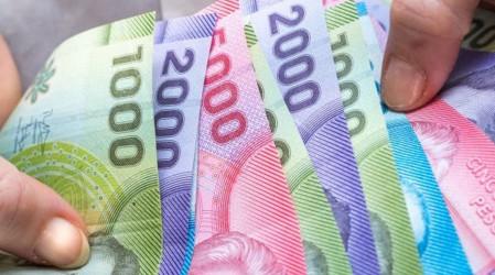 Pago del IFE abril: Averigua las fechas en las que te corresponde recibir los $100 mil