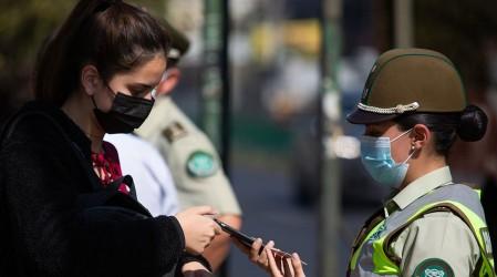 Adiós Cuarentenas: 8 comunas a nivel nacional avanzarán a Fase 2 de Transición este lunes 3 de mayo