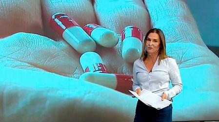 Polémica por alto precio de los remedios en Chile: Conoce cómo puedes comprar medicamentos más baratos