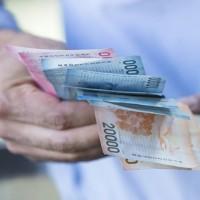 Pensiones programadas y rentas vitalicias: Los pensionados que podrán retirar el 10% de su AFP