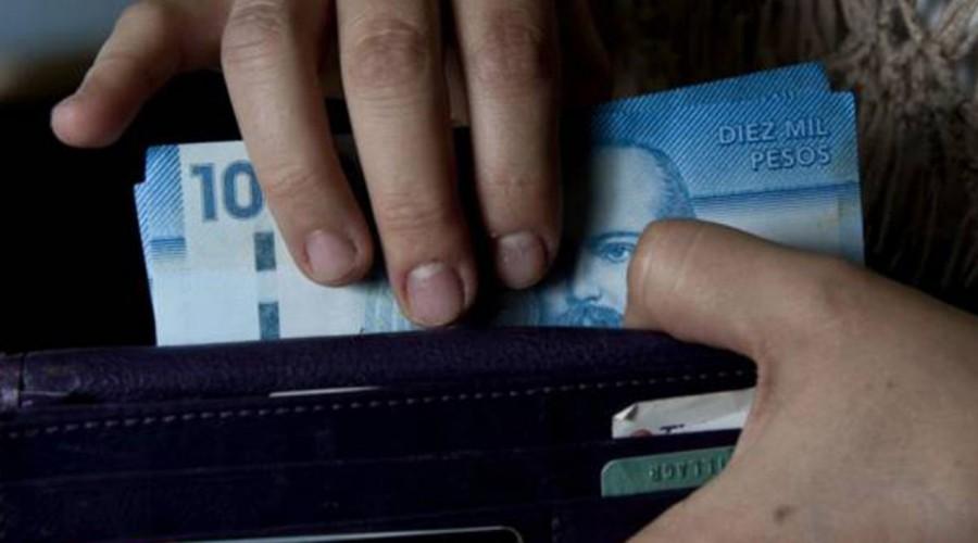 100% online: La forma de solicitar el dinero del 10% de AFP durante las primeras semanas