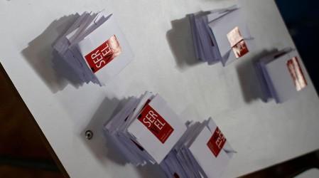 Feriado irrenunciable para las elecciones de mayo: Cámara de Diputados deberá votar en los próximos días