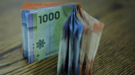 IFE ampliado: ¿Quiénes pueden recibir hasta $400 mil del beneficio?