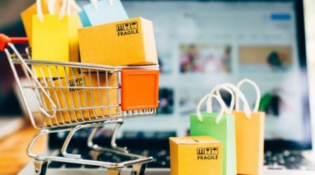 ¡Estamos en los días Compra Pyme! Descubre regalos perfectos y apoya al emprendimiento local