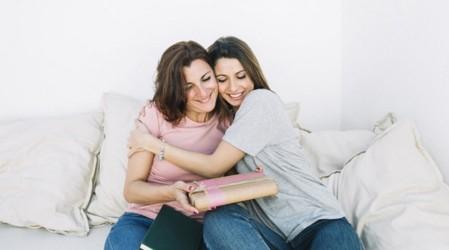 Especial Día de la Madre en ListaTienda by Mega: Descubre ofertas exclusivas en nuestra vitrina digital