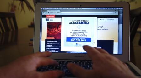 Bonificación extra $250 mil: Revisa cuándo será la fecha de pago de esta segunda parte del Bono Clase Media