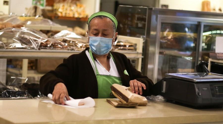 Subsidio Protege: Quiénes podrán recibir este bono de $200 mil para madres trabajadoras