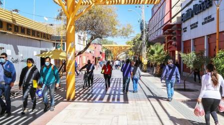 Nuevas Cuarentenas: Revisa el listado de localidades que retroceden a Fase 1 este sábado 1 de mayo