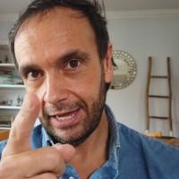 """Rodrigo Sepúlveda te invita a conocer sus mejores """"picadas"""""""