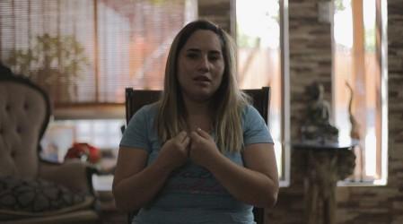 Modus Operandi: Las claves del crimen de Fernanda Maciel