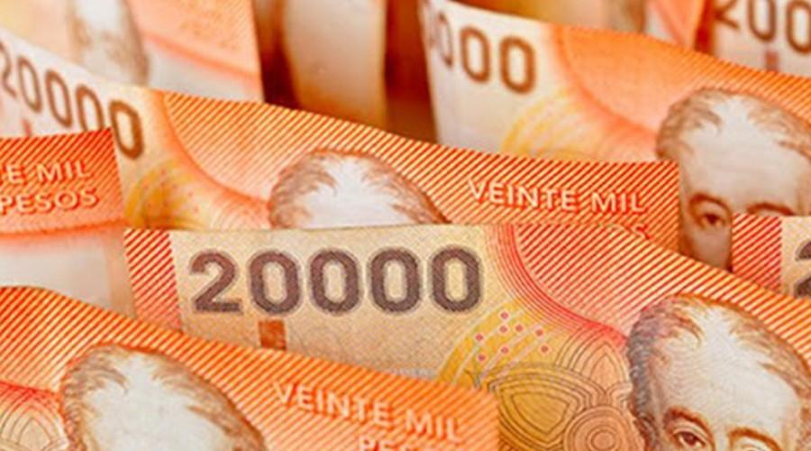 Tercer retiro: Nuevo bono de 200 mil para afiliados sin fondos en AFP