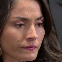 ¡Mónica asesinó a Emilio! - Capítulo 156