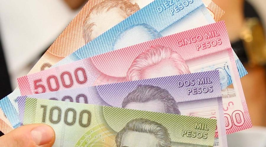 Proyecto de renta básica universal: Revisa los detalles de los montos que se podrían recibir