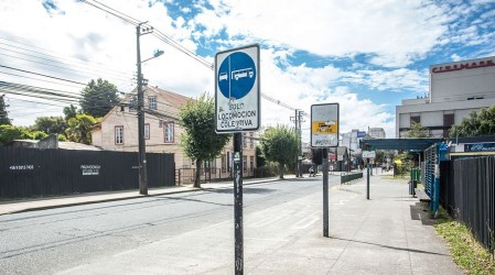 Revisa el listado de comunas que entrarán a Cuarentena este jueves 6 de mayo