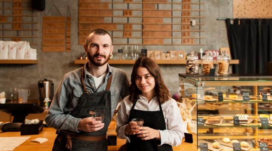 """Todo lo que buscas a un solo click: Descubre """"Compra Pymes"""" y elige apoyar a emprendedores locales"""