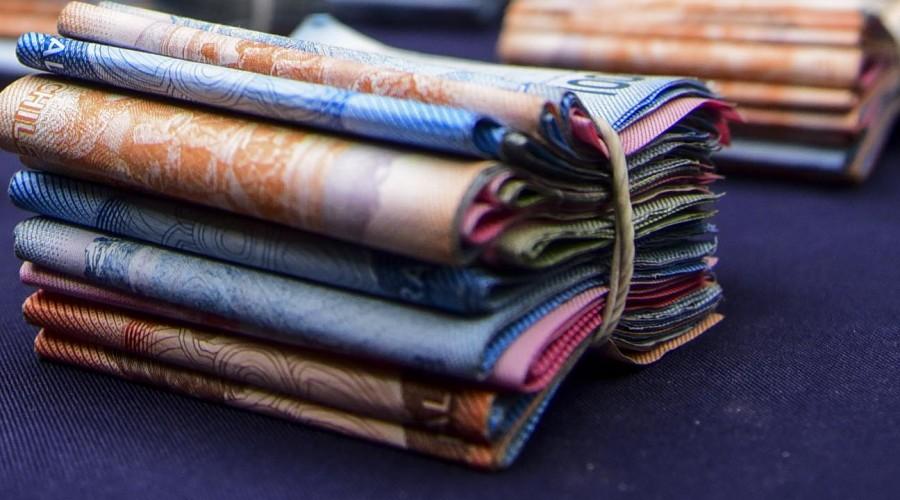 Beneficiaría a más de 3 millones de personas: Revisa quienes podrían recibir el bono de $200 mil