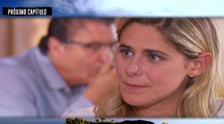 Avance: ¿Diego le pedirá pololeo a Sofía?