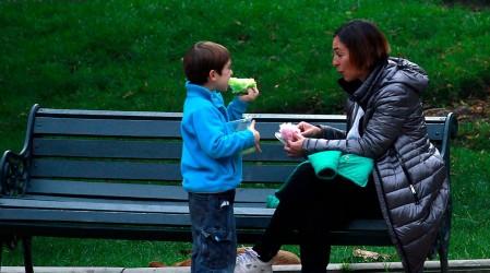 Día de la Madre: ¿Cuándo celebran en Chile y en el mundo a las mamás?