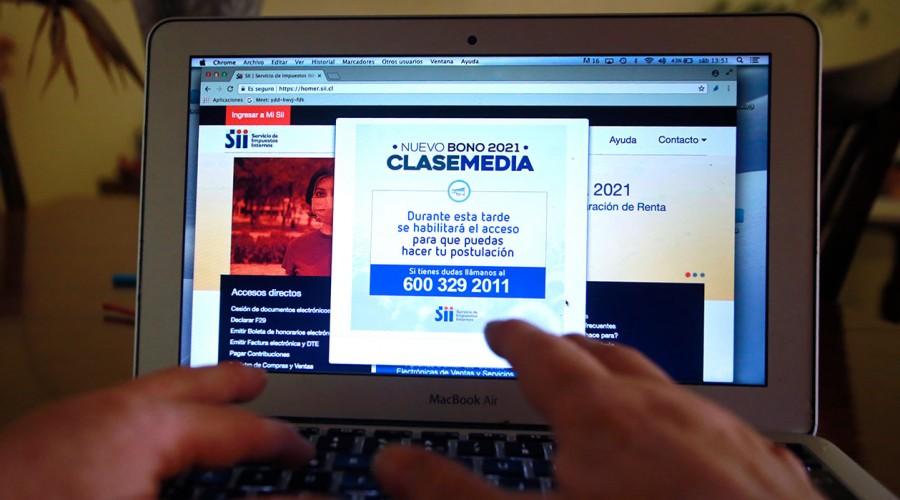 ¿Recibirás el monto extra del Bono Clase Media?: Conoce si cumples los requisitos para obtener $250 mil