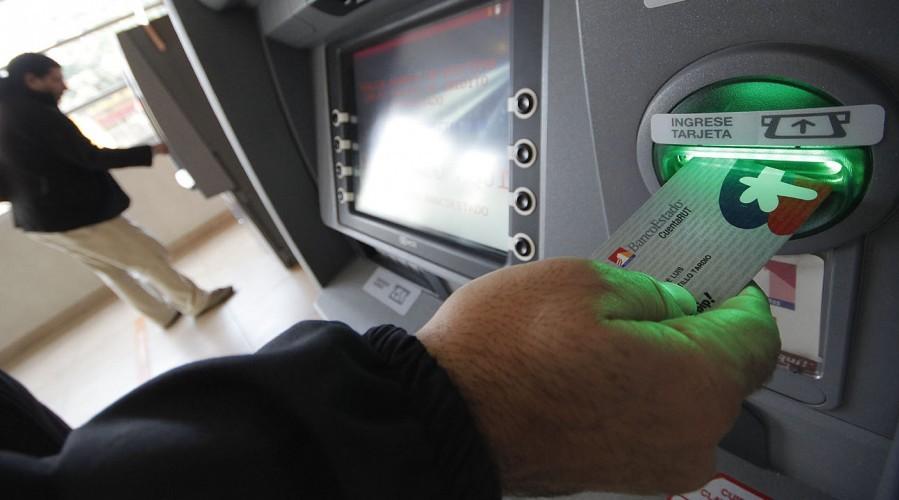 Te contamos cómo realizar la solicitud de tu Cuenta RUT 100% online