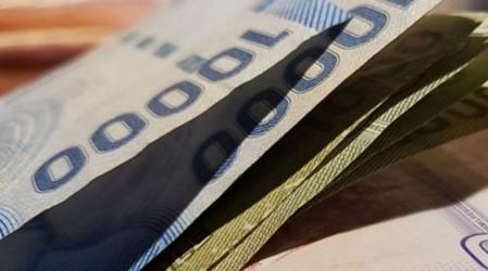 Solo con RUT: Te contamos si esta semana te corresponde el pago del Bono IFE