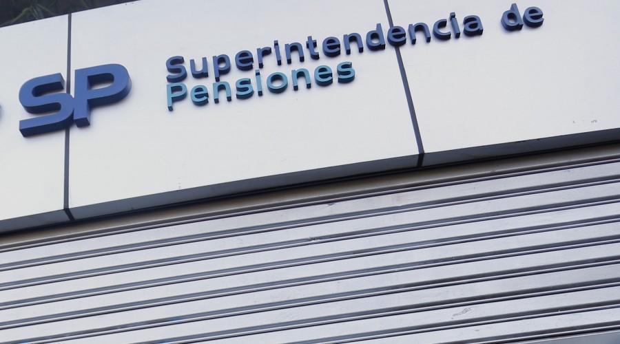¡Cuidado!: Superintendencia de Pensiones advierte supuesta estafa por el tercer retiro del 10%