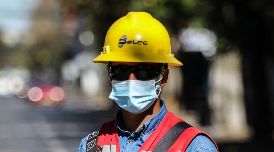 Subsidio al Nuevo Empleo: Estos son los requisitos para optar a este beneficio para los trabajadores