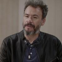 La entrevista de Óscar Saldaña