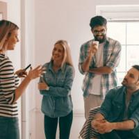 ¿Cómo ser parte de la vitrina de emprendedores ListaTienda by Mega? Revisa los pasos y crea tu tienda online