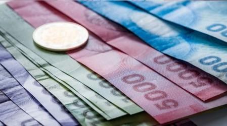 Montos hasta $883.096: Revisa de qué se trata el proyecto de Renta Básica Universal