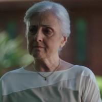 La tía de Hakan (Capítulo 47 - Parte 1)