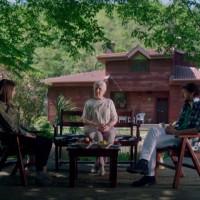 La tía de Hakan (Capítulo 47 - Parte 2)