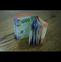 Sin postulaciones: Revisa quiénes reciben los $100.000 del IFE directamente