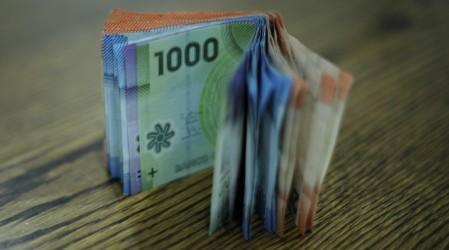 Sin postulaciones: Revisa quiénes reciben en mayo los $100.000 del IFE directamente