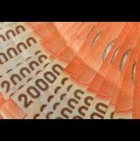 Nuevo IFE 3.0: Conoce quiénes recibirían este nuevo aporte económico ampliado