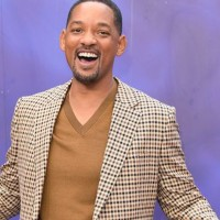 "Will Smith compartió foto de ""par de guatones"" de Radio Carolina en su Instagram"