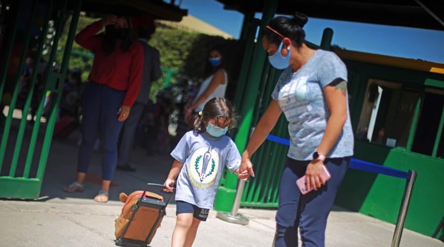 Subsidio Protege: Madres trabajadoras que estén a cargo de un menor podrán recibir beneficio estatal