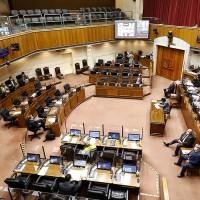 Será Ley: Senado aprobó nuevo bono de $200 mil y lo despacha al Ejecutivo para su promulgación