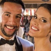 Mauricio Isla rompe el silencio: El jugador de la roja se refirió a su separación con Gala Caldirola