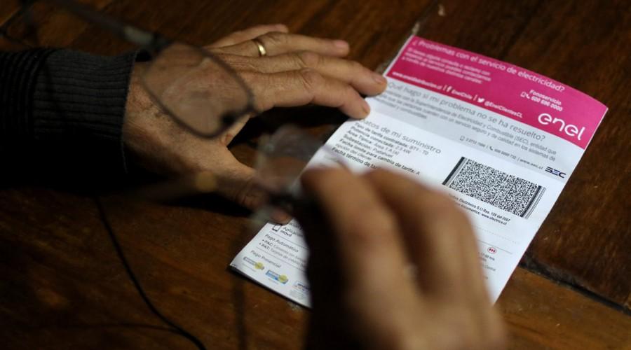Despachada a Ley: Congreso aprueba la norma que impide el corte de servicios básicos por no pago