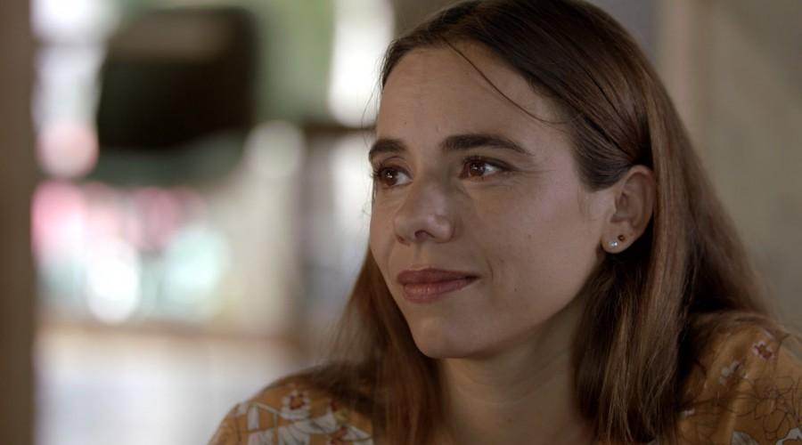 """""""Todos somos Javi"""": Fanáticos estallaron de emoción tras la declaración de amor a Pablo"""