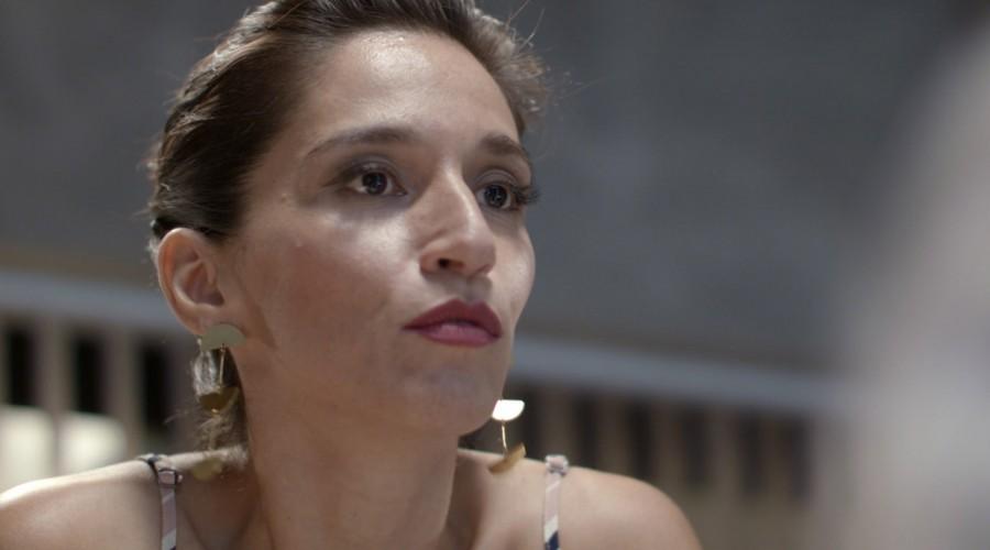 """""""Te pillaron jefa"""": Fanáticos quedaron en shock tras las duras palabras que le dedicó Gaby a Bianca"""