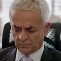 Avance extendido: Haldun recibirá una amenazante nota