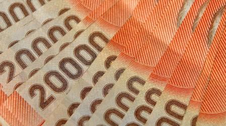 Ya fue despachada a Ley: Revisa quienes recibirán el nuevo bono de $200 mil